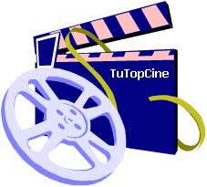 http://images.google.com.ar/images?q=tbn:WQp10qJG8Ch9tM:cine.i-barakaldo.com/images/claqueta2.jpg